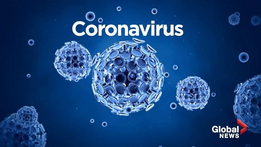 Habonetse abarwayi 32 ba Coronavirus mu Rwanda hakira abandi 5