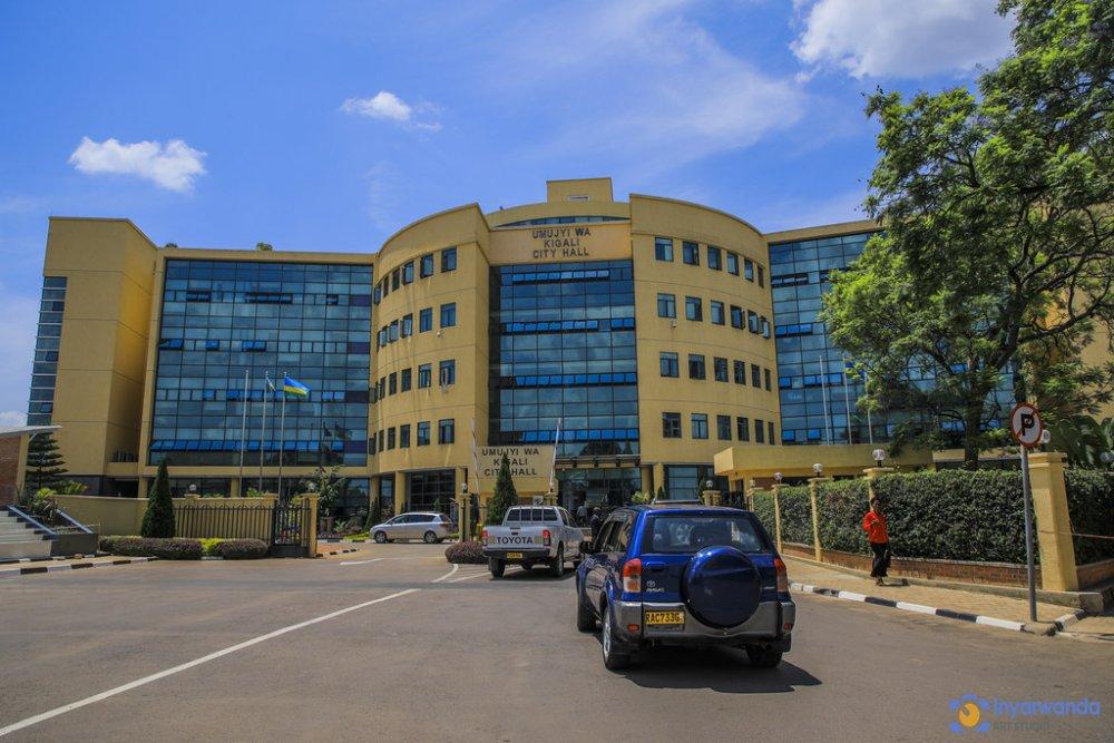 Kigali: Imwe mu midugudu yari muri Guma mu rugo kubera COVID-19 yakuwemo