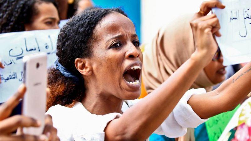 Sudan: Hakuweho ibihano byo kunywa inzoga ku batari abayisilamu n'ibyahabwaga  abatagira idini