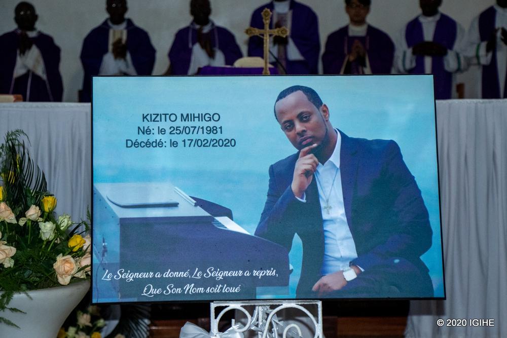 Ibyamamare Nyarwanda 4 byapfuye bitunguranye ndetse urupfu rwabo ntiruvugweho rumwe[AMAFOTO+VIDEO]