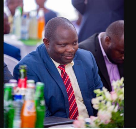 RGB yatangaje Komite y'Inzibacyuho ya ADEPR iyobowe na Pasiteri Ndayizeye Isaie