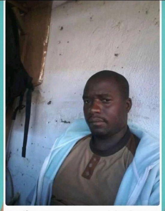 Pasiteri yajyanwe mu nkiko azira gusambanya abayoboke be ababeshya ko Imana ibaha umugisha